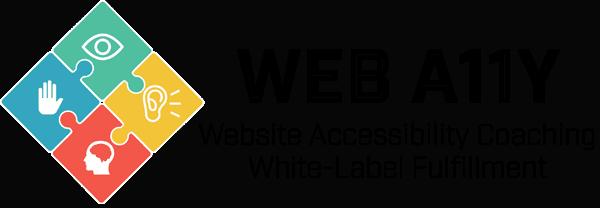 Web A11y